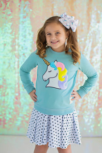 The Pixie Pullover (4273525260423)