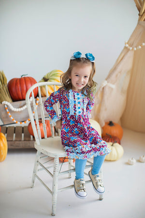 Rosie Ann Dress