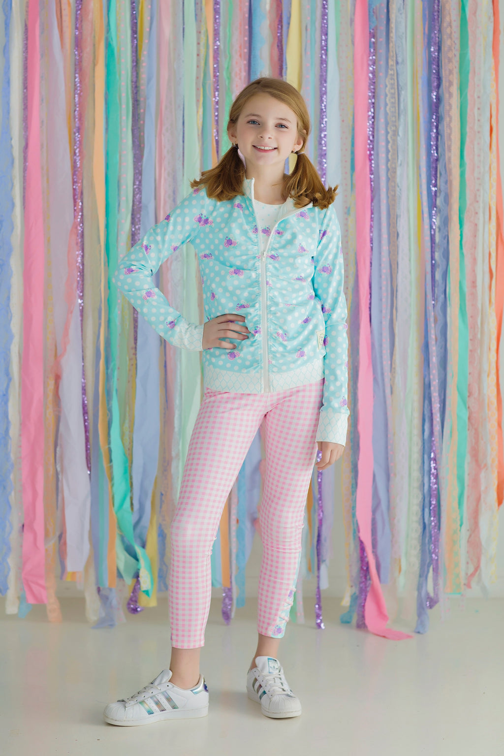 Playground Princess Pants (4529391829127)