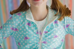 Playground Princess Jacket (4529399398535)