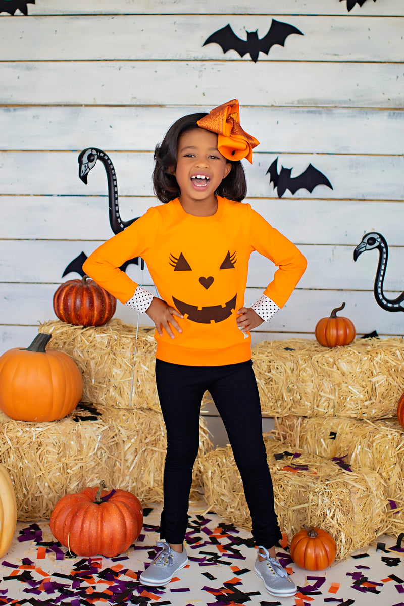 Trick or Treat Pullover (3993930858541)