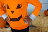 Trick or Treat Pullover