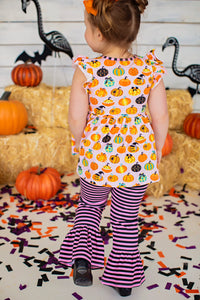 Pumpkin Party Set (3998464868397)