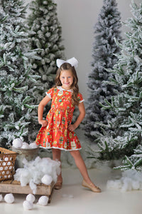 Holiday Traditions Dress (4293799411847)