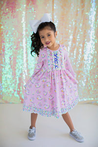 Pixie Party Dress (4051046301741)