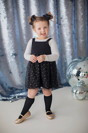 Winter Wishes Dress (4292798316679)