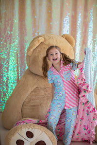Delightful Dreams Loungewear (4167402815623)