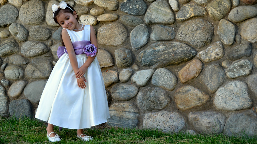 823ffd01d Flower Girl Dresses   Create your own Flower Girl Dresses – Page 2 ...