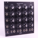 FSFX:117 Mega Matrix Mixer
