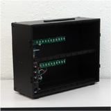 Black Box 22 w/ FSFX 111 Power Supply