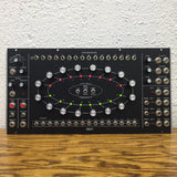 Custom Shop: Klee Sequencer