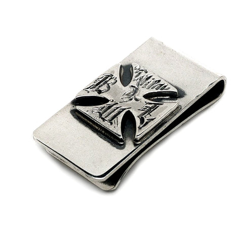 BWL Malibu Money Clip