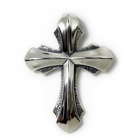 2005 XL Cross Pendant