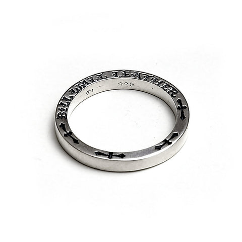Small BWL Spacer Ring