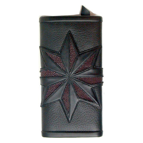 North Star Wallet