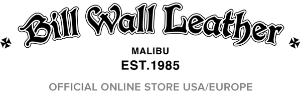 Bill Wall Leather Inc.