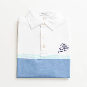 Peter Millar Mial Performance Polo