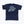 Load image into Gallery viewer, Classic T-Shirts