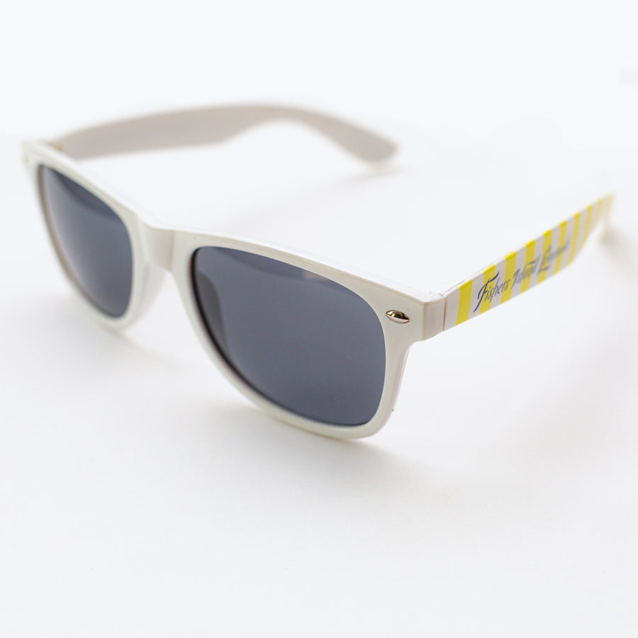 Sunglasses - 3 color options