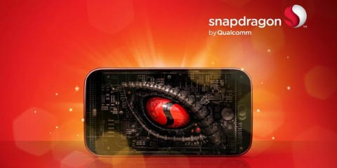 Qualcomm agreement paves way for Redmi Note smartphones in India | ValueCart.in