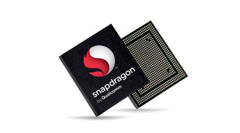 valuecart-xiaomi-mi3-snapdragon-blog