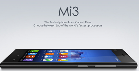 valuecart-xiaomi-mi3-features-blog