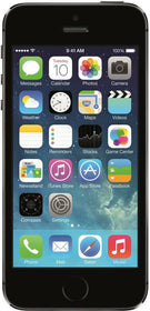 Apple iPhone 5S | 16 GB