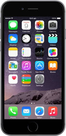 Apple iPhone 6 | 16 GB