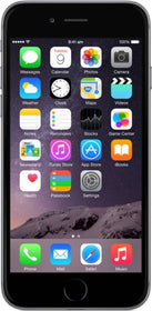 Apple iPhone 6 | 32 GB