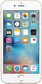 Apple iPhone 6S | 16 GB