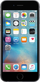 Apple iPhone 6S | 128 GB