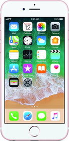 Apple iPhone 6S | 32 GB