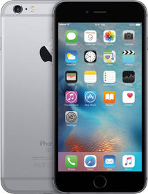 Apple iPhone 6S Plus | 128 GB
