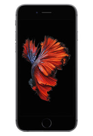 Apple iPhone 6S Plus | 32 GB