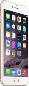 Apple iPhone 6 Plus | 128 GB