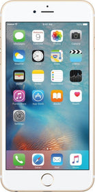Apple iPhone 6 Plus | 32 GB