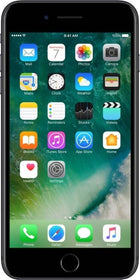 Apple iPhone 7 Plus | 128 GB