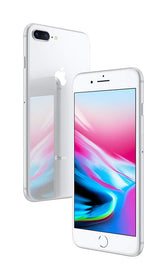 Apple iPhone 8 Plus | 256 GB