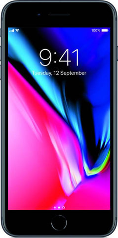 Apple iPhone 8 Plus | 64 GB