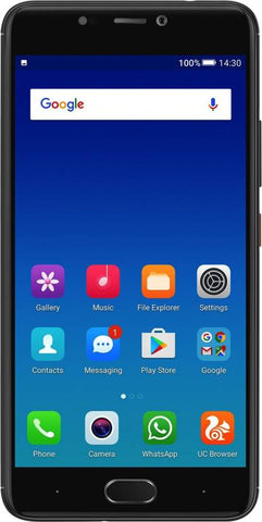 Gionee A1