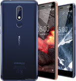 Used Nokia 5.1 32GB