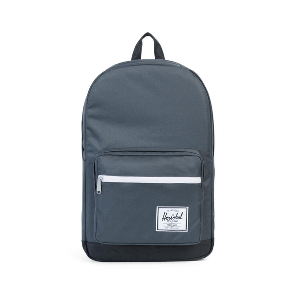 Herschel Pop Quiz 22L Backpack Dark Shadow