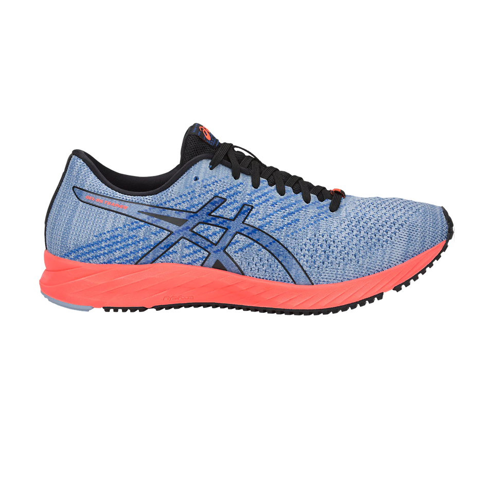 d6626261277a6f Asics Women s GEL-DS Trainer 24 Mist Illusion Blue - Play Stores Inc