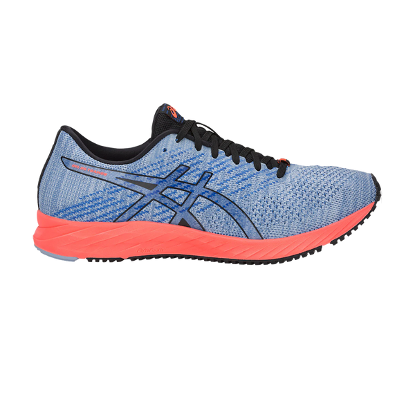 Asics Women's GEL-DS Trainer 24 Mist/Illusion Blue