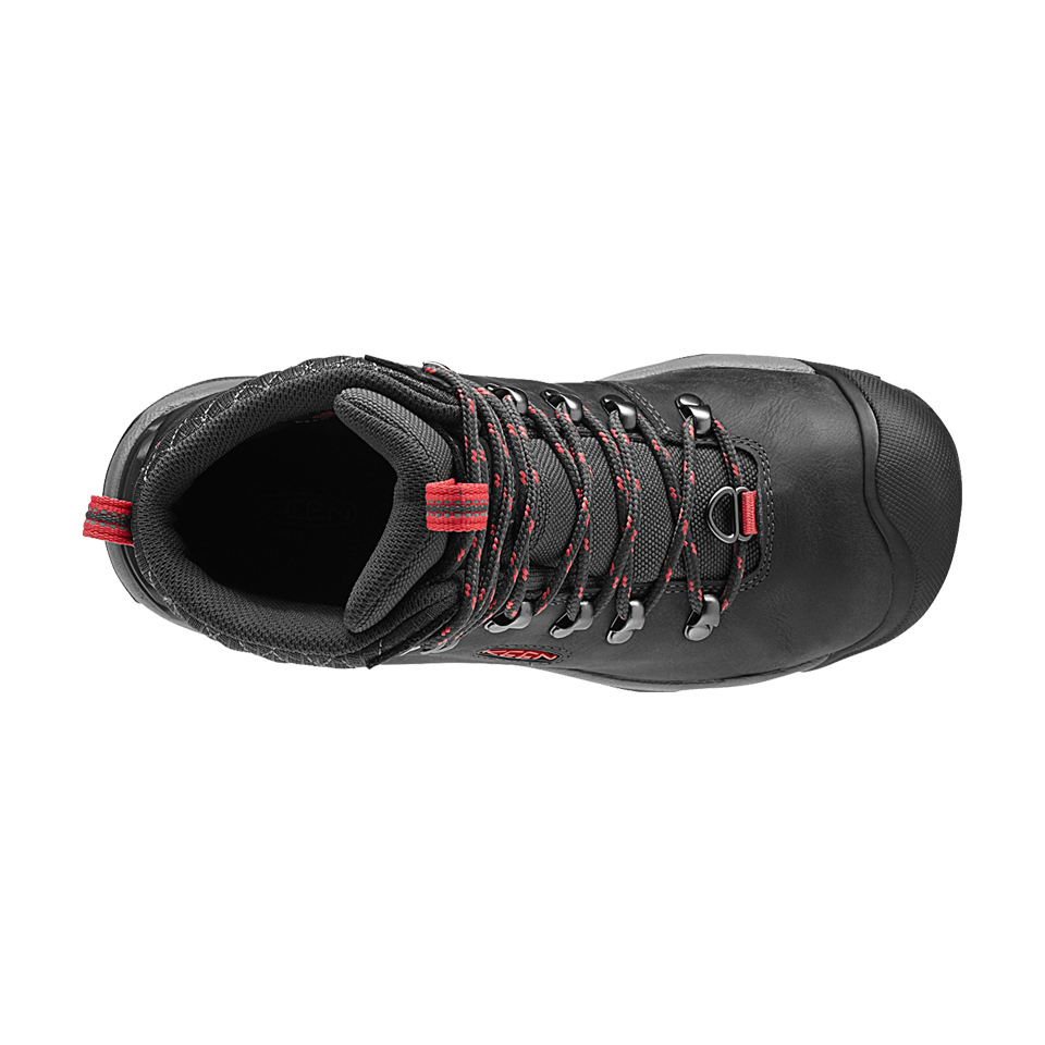 Keen Women's Revel III Black