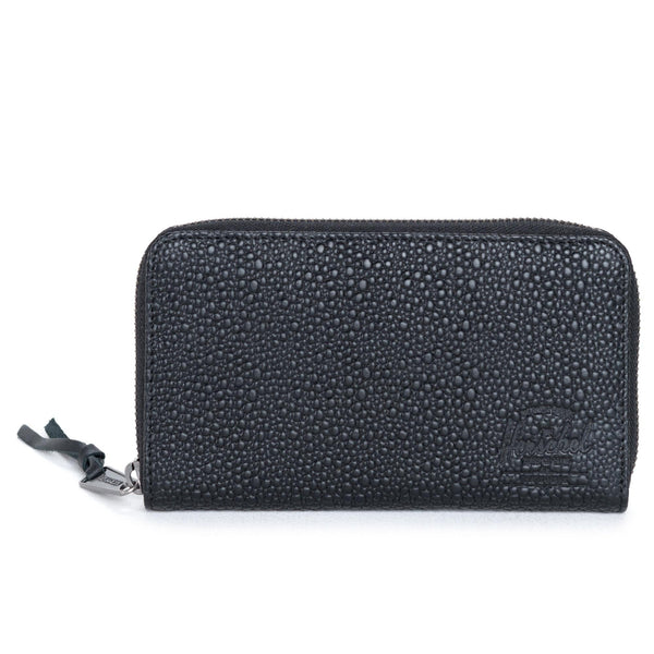 Herschel Thomas Wallet Leather Stingray