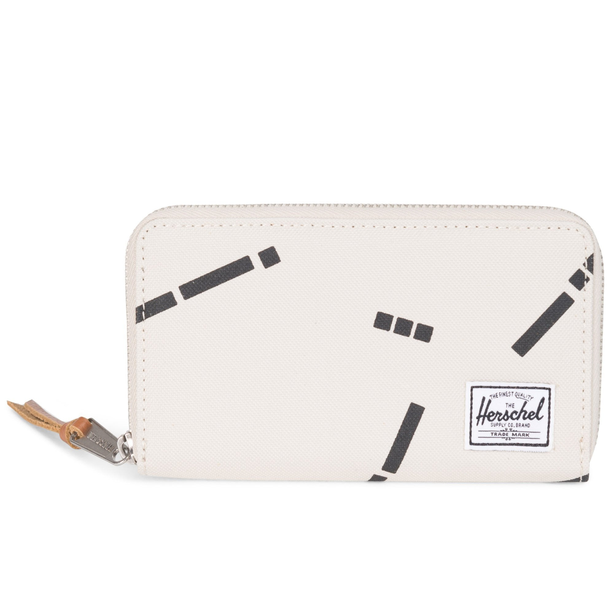 Herschel Thomas Wallet Natural Code