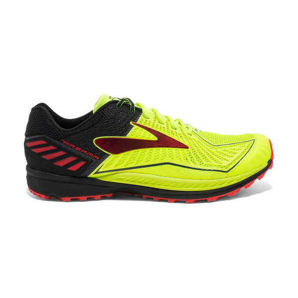 Brooks Men's Mazama Nightlife
