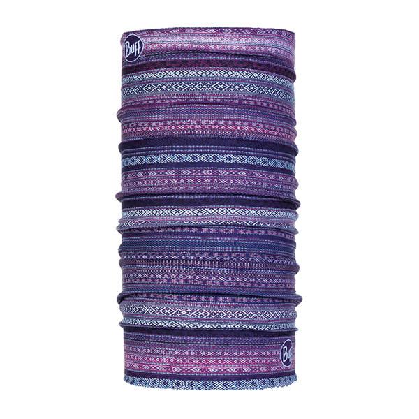 Buff Original Collection Anira Purple