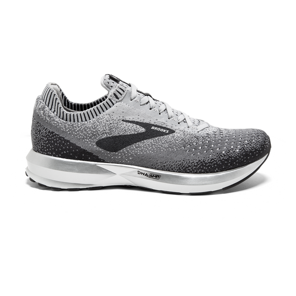 Brooks Women's Levitate 2 Grey